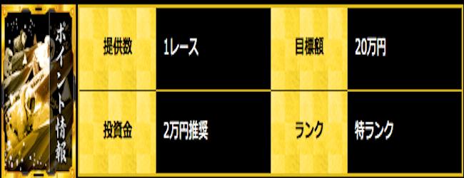 chan0261