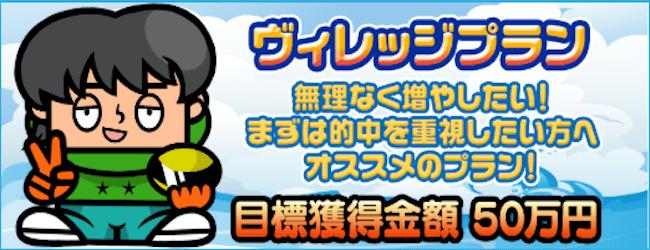 chan0288