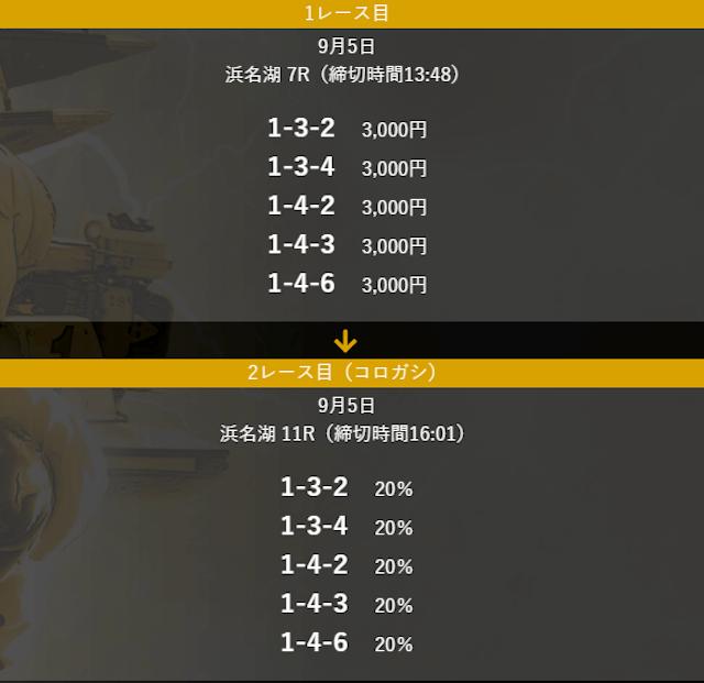 chan2273
