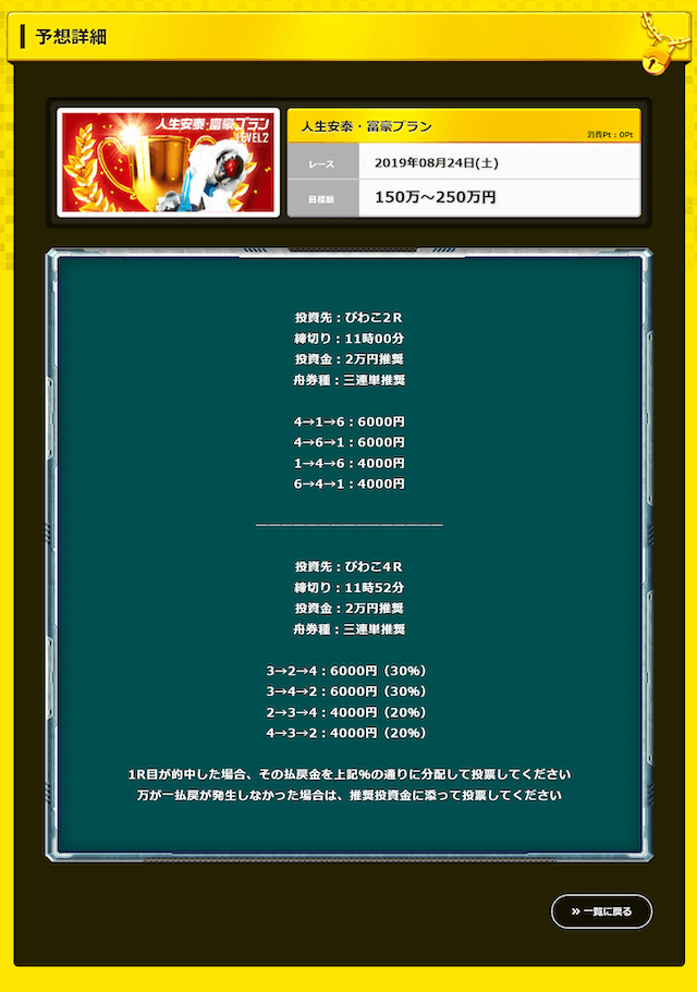 chan2387