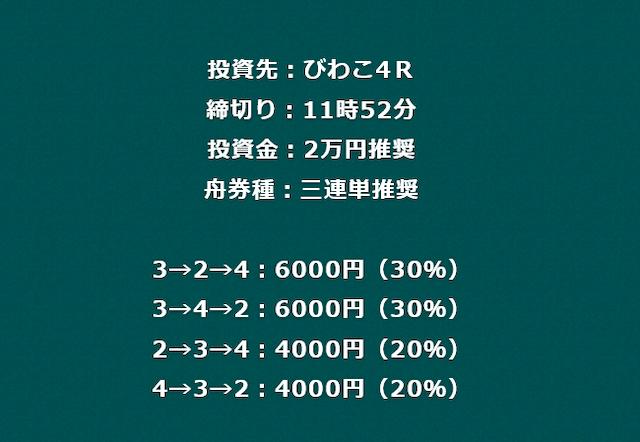 chan2388