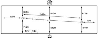 edogawa3