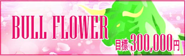 BULLFROWER